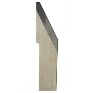 Atom 01033858 Blade-1
