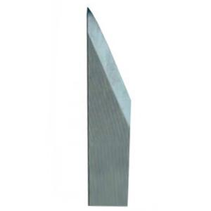Atom 01039896 Blade-1