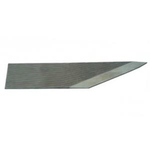 Atom 01039896 Blade-2