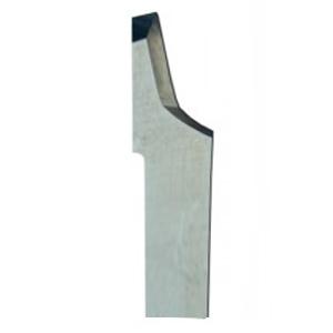 Atom 01039999 Blade-1