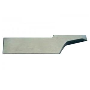 Atom 01039999 Blade-2