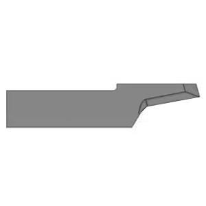 Atom 01039999 Blade-3