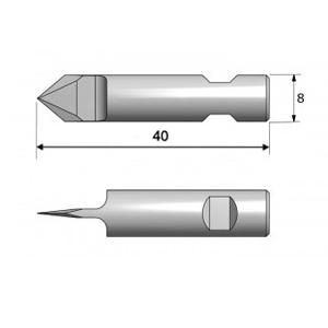 cp13-4