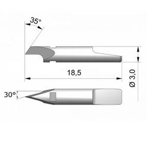 Zund Z2-3
